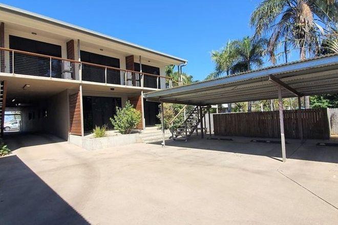 Picture of 5/36 Belyando Avenue, MORANBAH QLD 4744