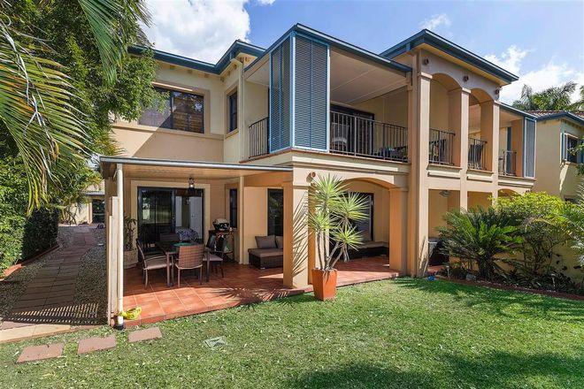 3266 Palladian Drive, HOPE ISLAND QLD 4212