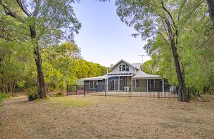 Picture of 1070 Caves Road, Quindalup WA 6281
