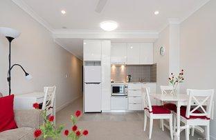 Picture of 703/111 Quay Street, Brisbane City QLD 4000