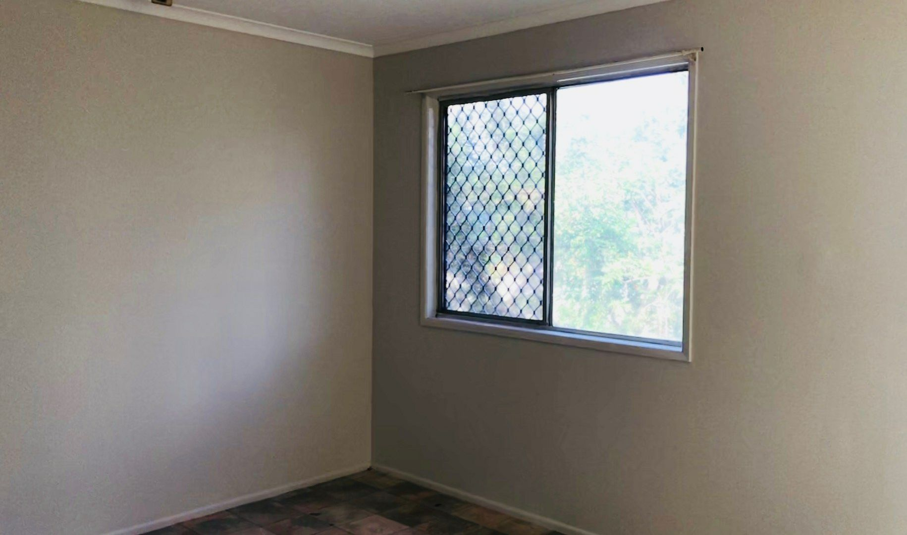 49 Rosemary Street, Caboolture South QLD 4510, Image 1
