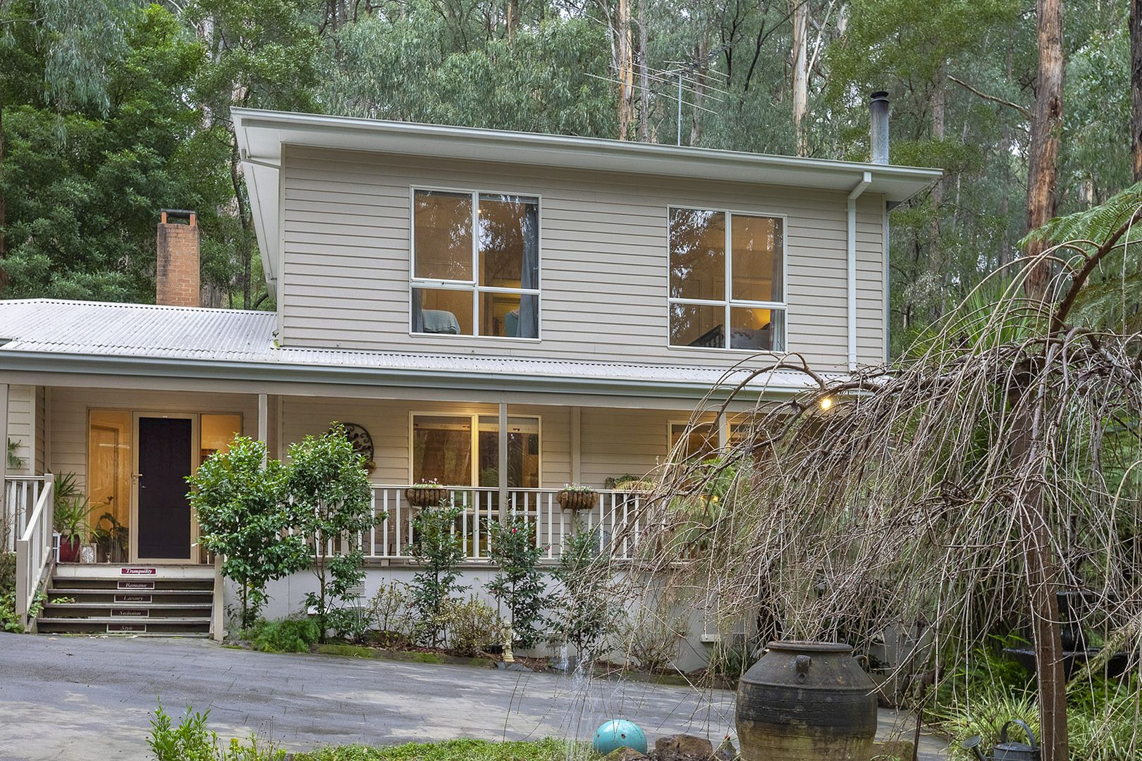 10/269 Myers Creek Road, Healesville VIC 3777, Image 2