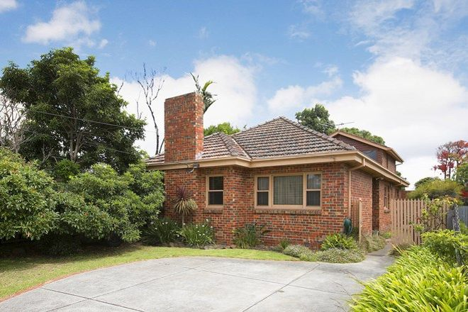 Picture of 63 McIndoe Parade, PARKDALE VIC 3195