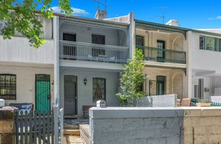 Picture of 256 Harris  Street, Pyrmont NSW 2009