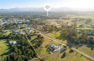 Picture of 2 Lyndhurst Road, King Scrub QLD 4521