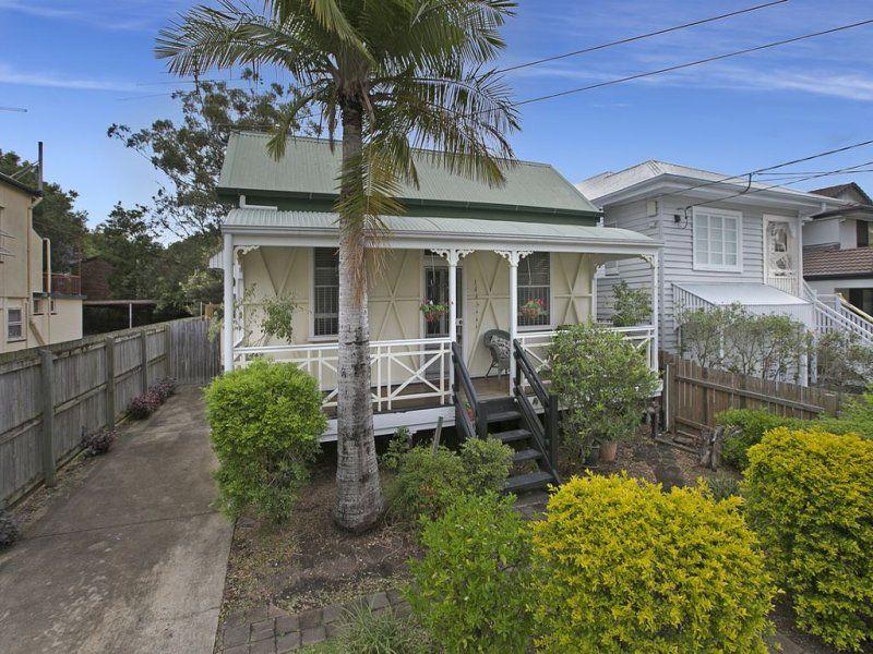 21 Bilyana  Street, Balmoral QLD 4171, Image 0