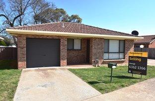 Picture of 21/1-3 Moulder Street, Orange NSW 2800