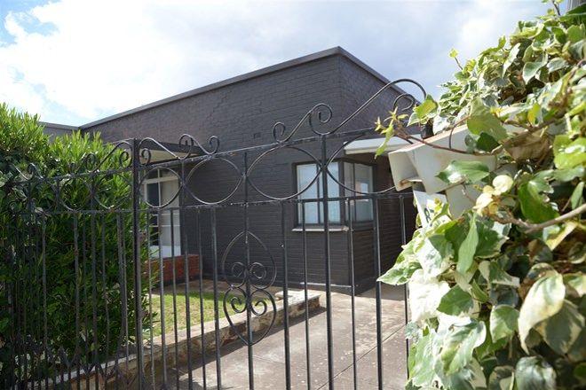 Picture of 87 Kintore Avenue, KILBURN SA 5084