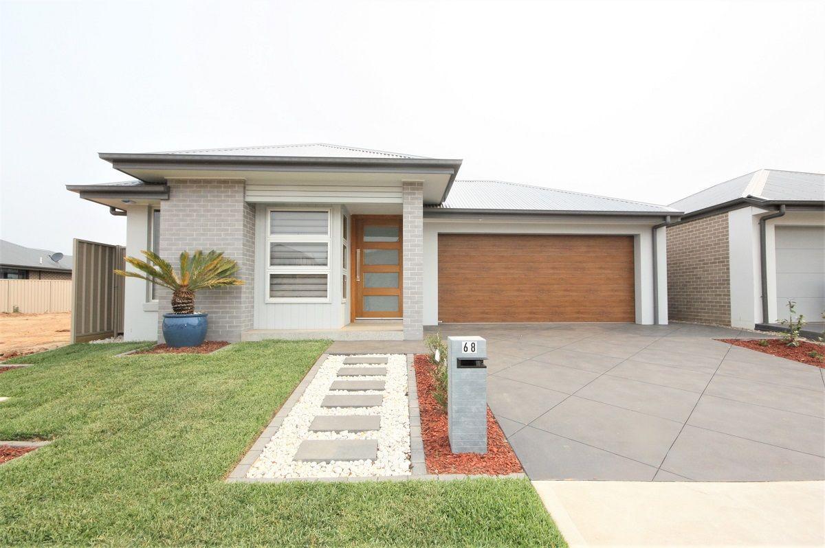 68 Abbott Street, Spring Farm NSW 2570, Image 0