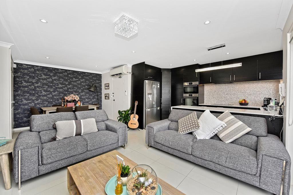 61 Tennyson Road, Greenacre NSW 2190, Image 0