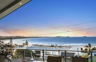 Picture of 3 Orient Street, Kingscliff NSW 2487