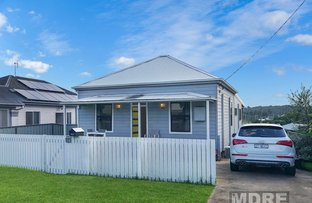 Picture of 5 Miller Street, Mayfield NSW 2304