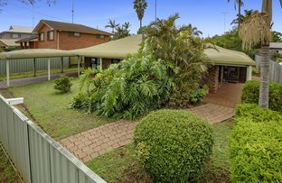Picture of 818 Ruthven Street, Kearneys Spring QLD 4350