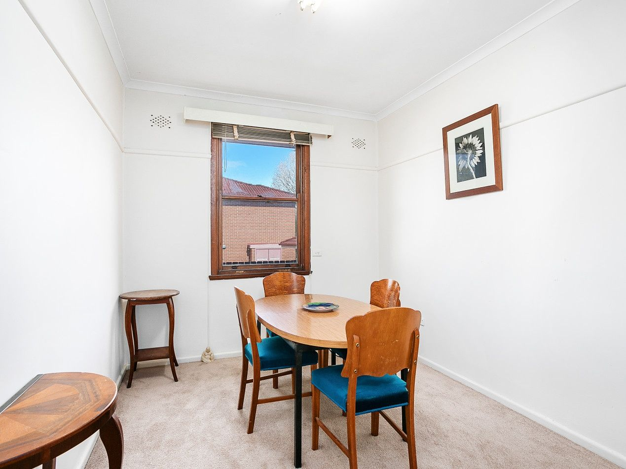 7 Clifton Street, West Ryde NSW 2114, Image 2