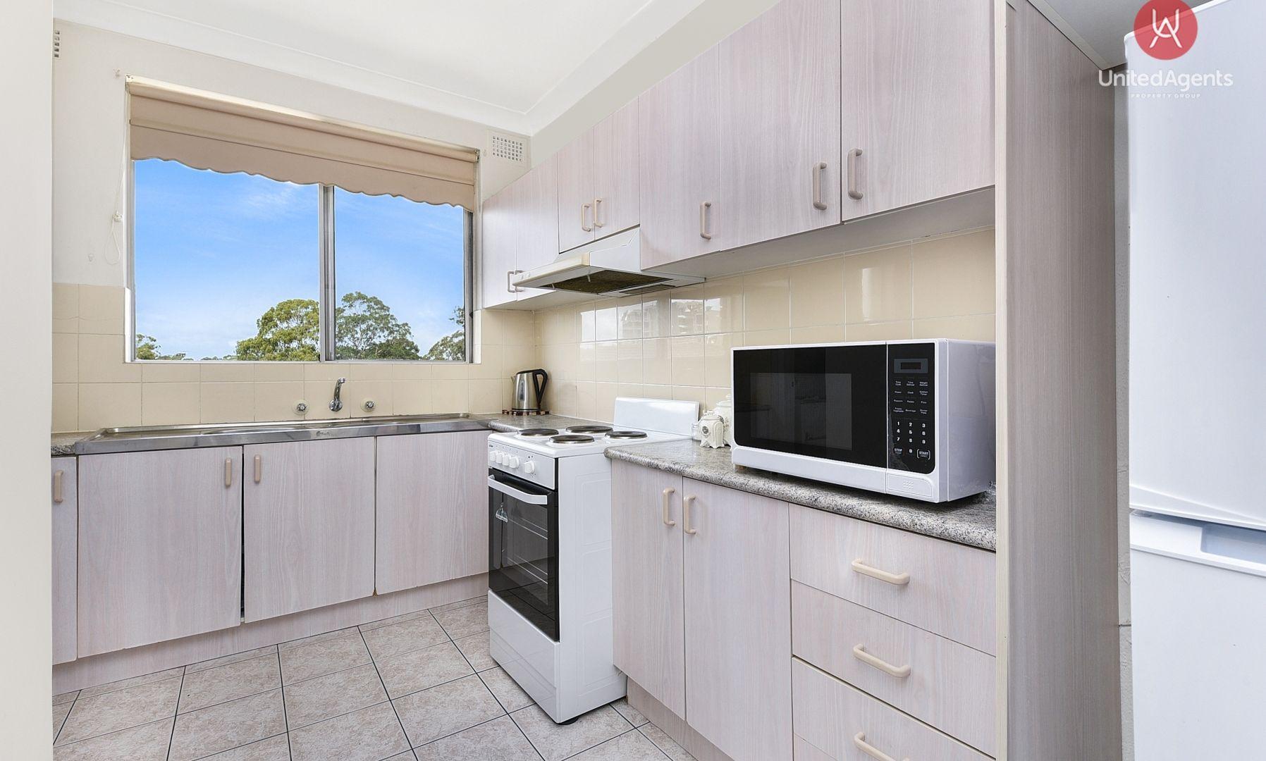 24/51 Hamilton Road, Fairfield NSW 2165, Image 2