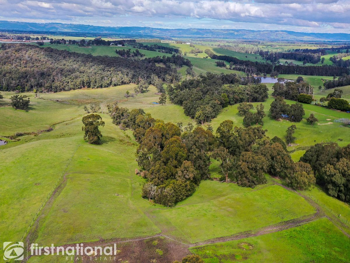 2422 Old Sale Road, Shady Creek VIC 3821, Image 1