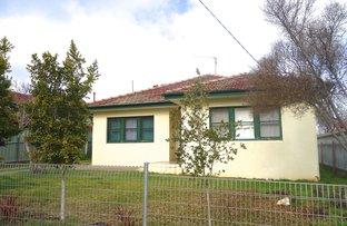 158 Fernleigh Road, Mount Austin NSW 2650