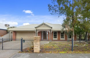 Picture of 85 Goynes Road, Epsom VIC 3551