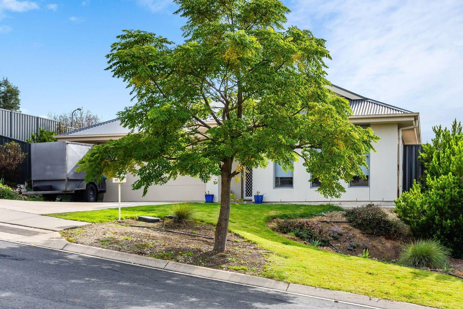 121 Bluestone Drive, Mount Barker SA 5251, Image 0