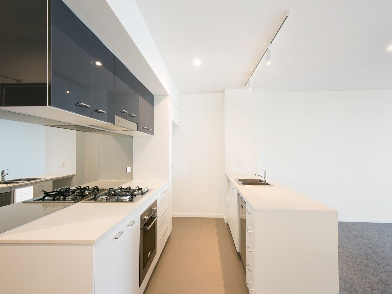 201/11-17 Lytton Road, East Brisbane QLD 4169, Image 0