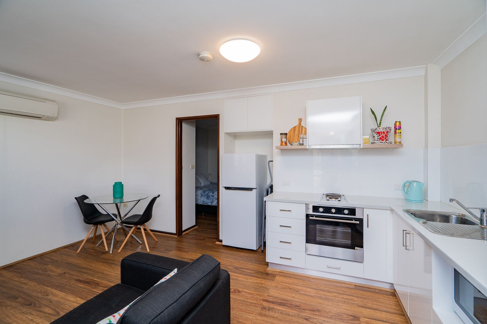 11/40 Fitzhardinge Street, Wagga Wagga NSW 2650, Image 2