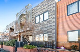 Picture of 16/45 York  Street, Richmond VIC 3121