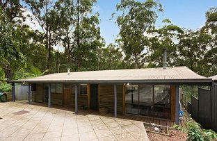 Picture of 35A Mountain Road, Cockatoo VIC 3781