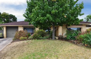 Picture of 1 Suva Place, Happy Valley SA 5159