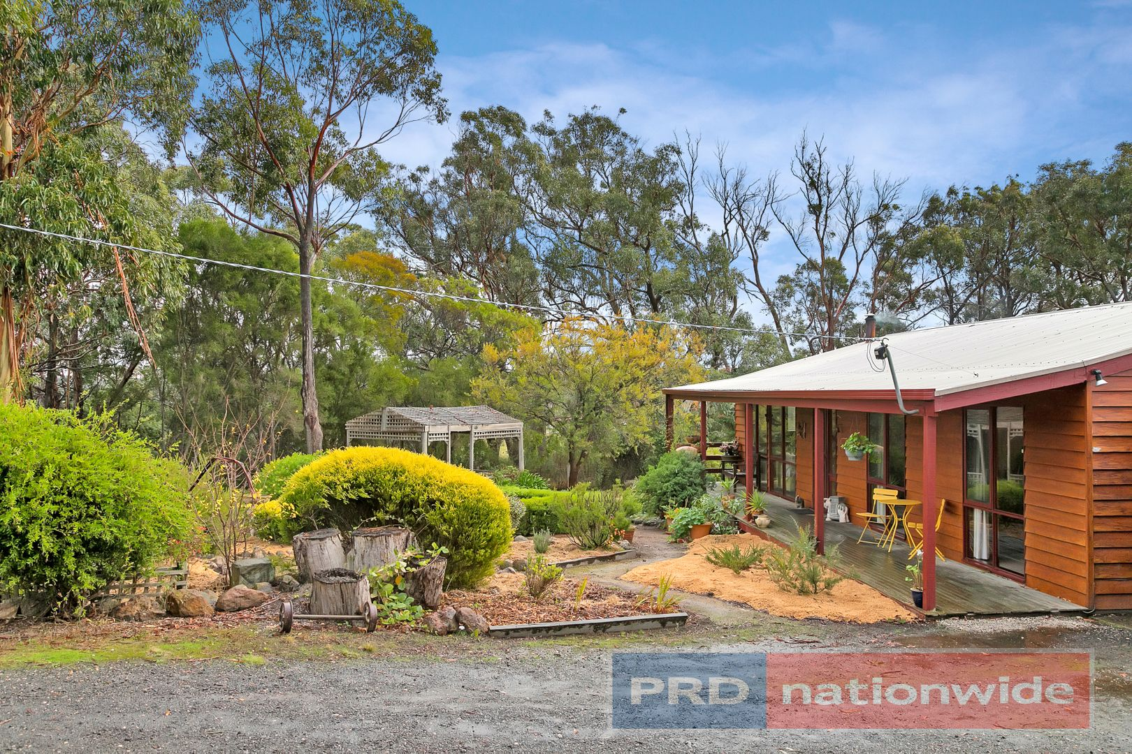 29 Glens Road, Newtown VIC 3351, Image 0