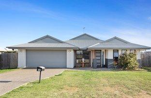 Picture of 18 Tarcoola Street, Wyreema QLD 4352