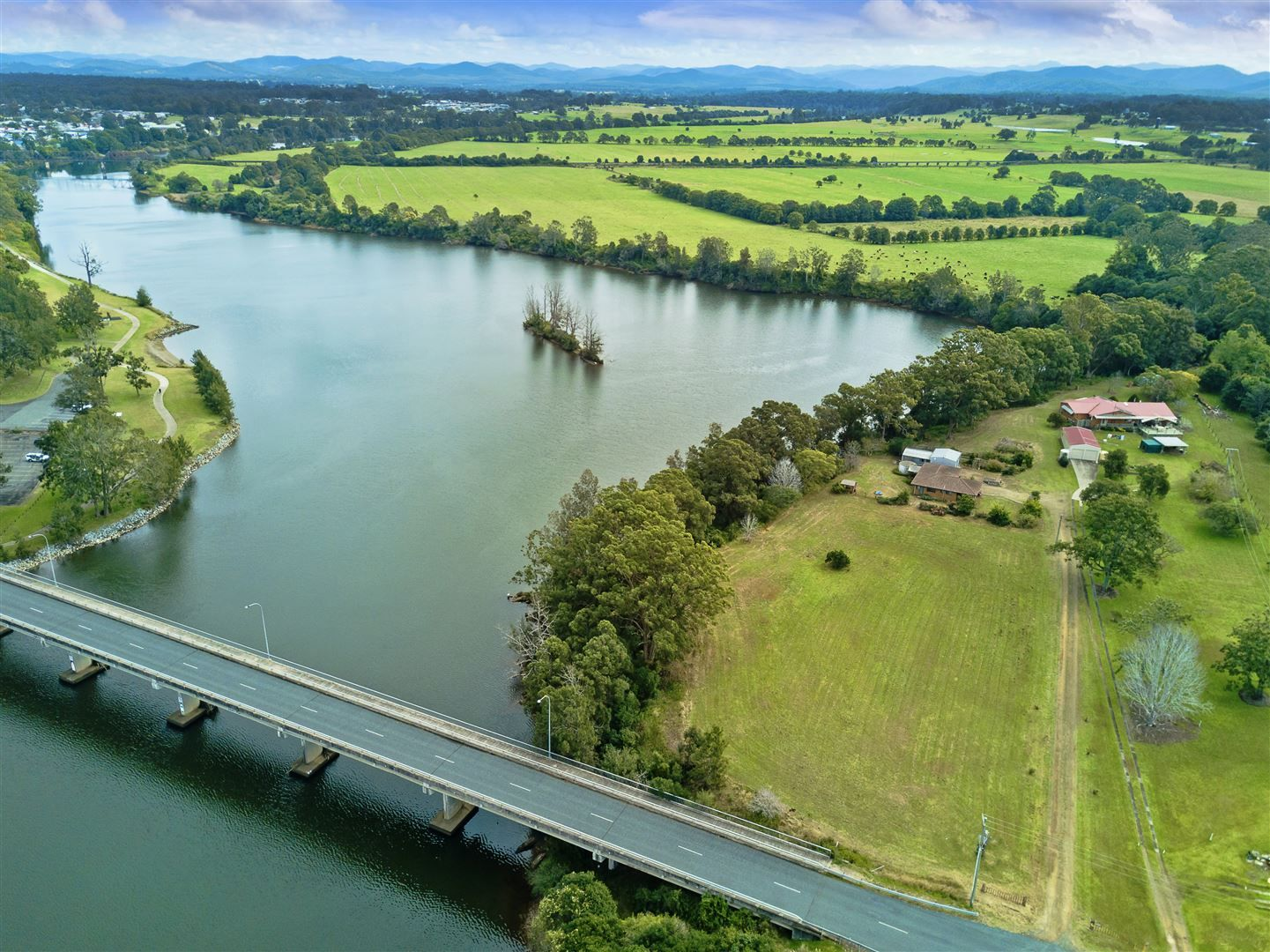 107 Stoney Creek Road, Wauchope NSW 2446, Image 0