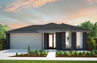 Picture of Lot 4422 Zuhra Road, Wollert VIC 3750