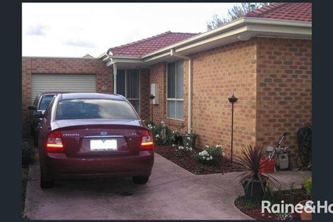 Picture of 2/85 Royal Pde, RESERVOIR VIC 3073