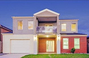 Picture of 27 Bronzewing Street, Williams Landing VIC 3027