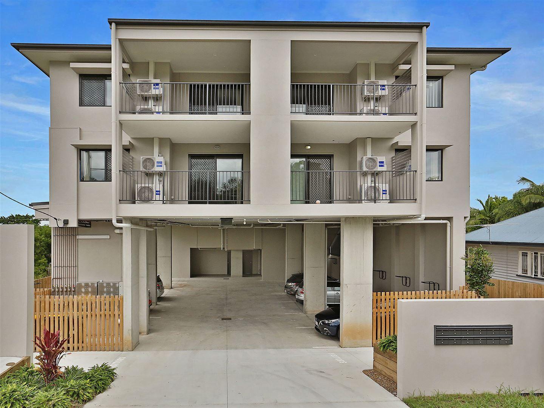 6/50 Tavistock Street, Oxley QLD 4075, Image 0