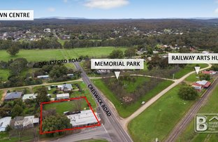 Picture of 6 Creswick - Newstead Road, Newstead VIC 3462