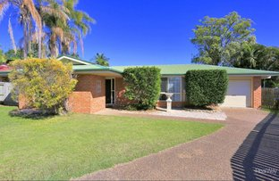 Picture of 17 Glen Appin Drive, Avoca QLD 4670