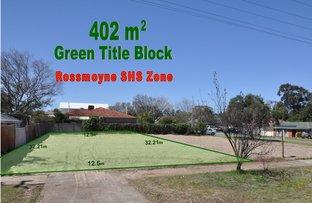5 Dean Road, Bateman WA 6150