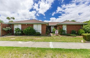Picture of 27 PATTEN Street, Sale VIC 3850