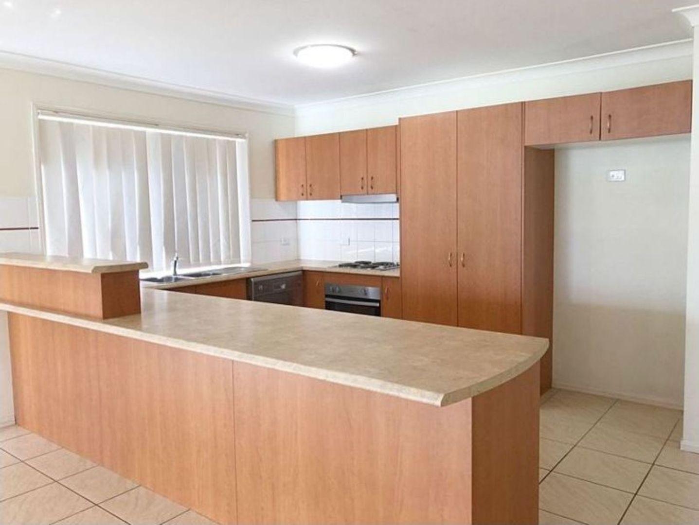 101 collins Street, Collingwood Park QLD 4301, Image 1