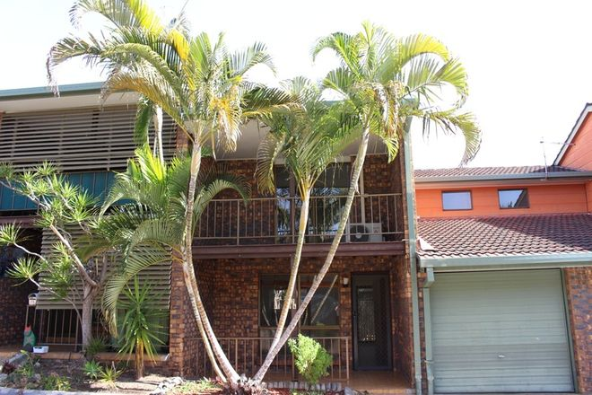 Picture of 20/24 Chambers Flat Road, WATERFORD WEST QLD 4133