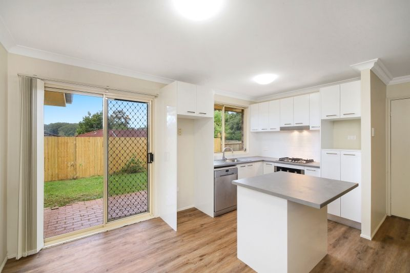 40 Burbank Drive, Tuggerah NSW 2259, Image 2