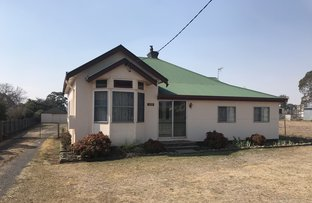 Picture of 109 Ollera, Guyra NSW 2365
