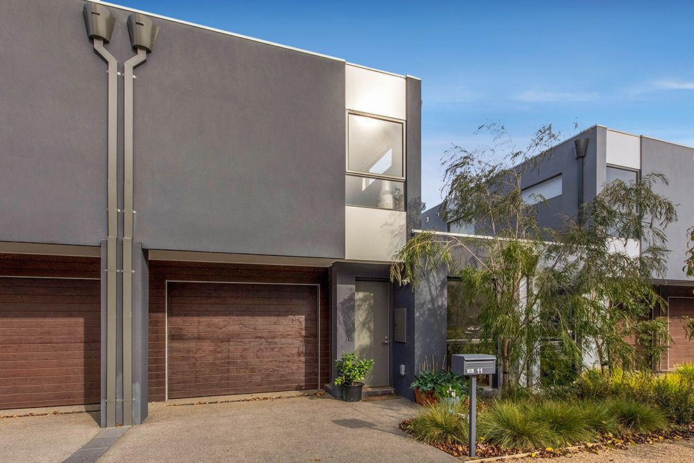 11 Faggs Place, Geelong VIC 3220, Image 0