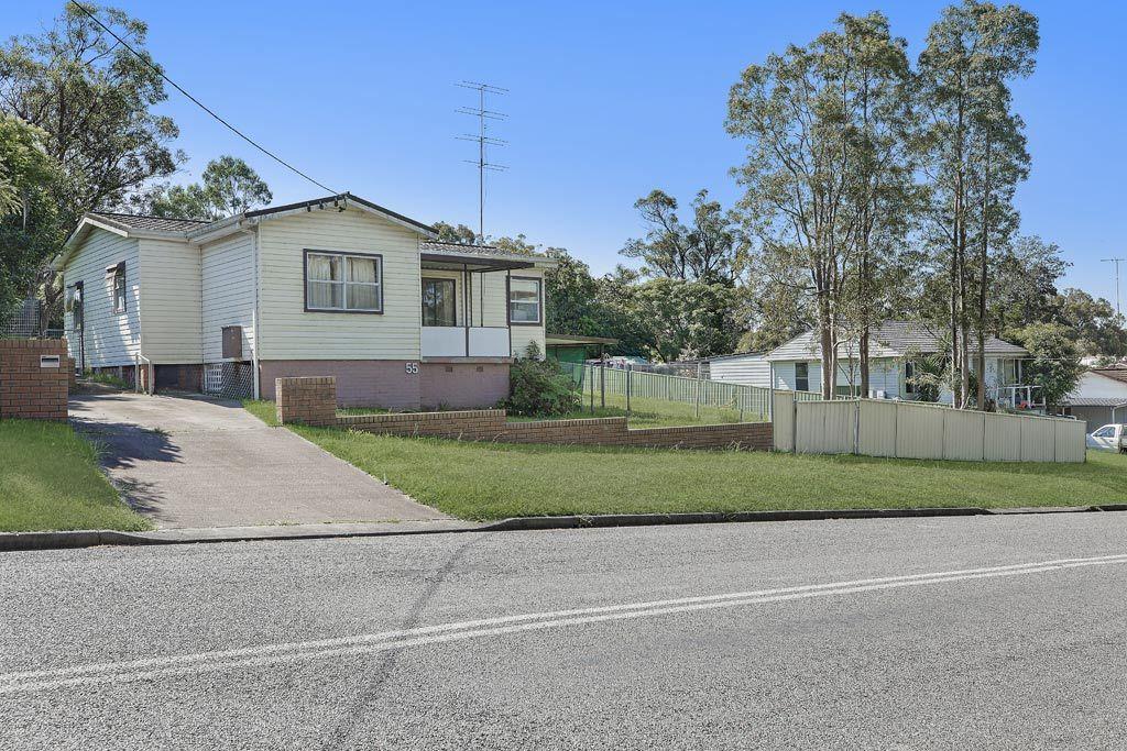 55 Faucett Street, Blackalls Park NSW 2283, Image 0