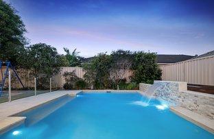 Picture of 4 Blue Box Close, Hamlyn Terrace NSW 2259