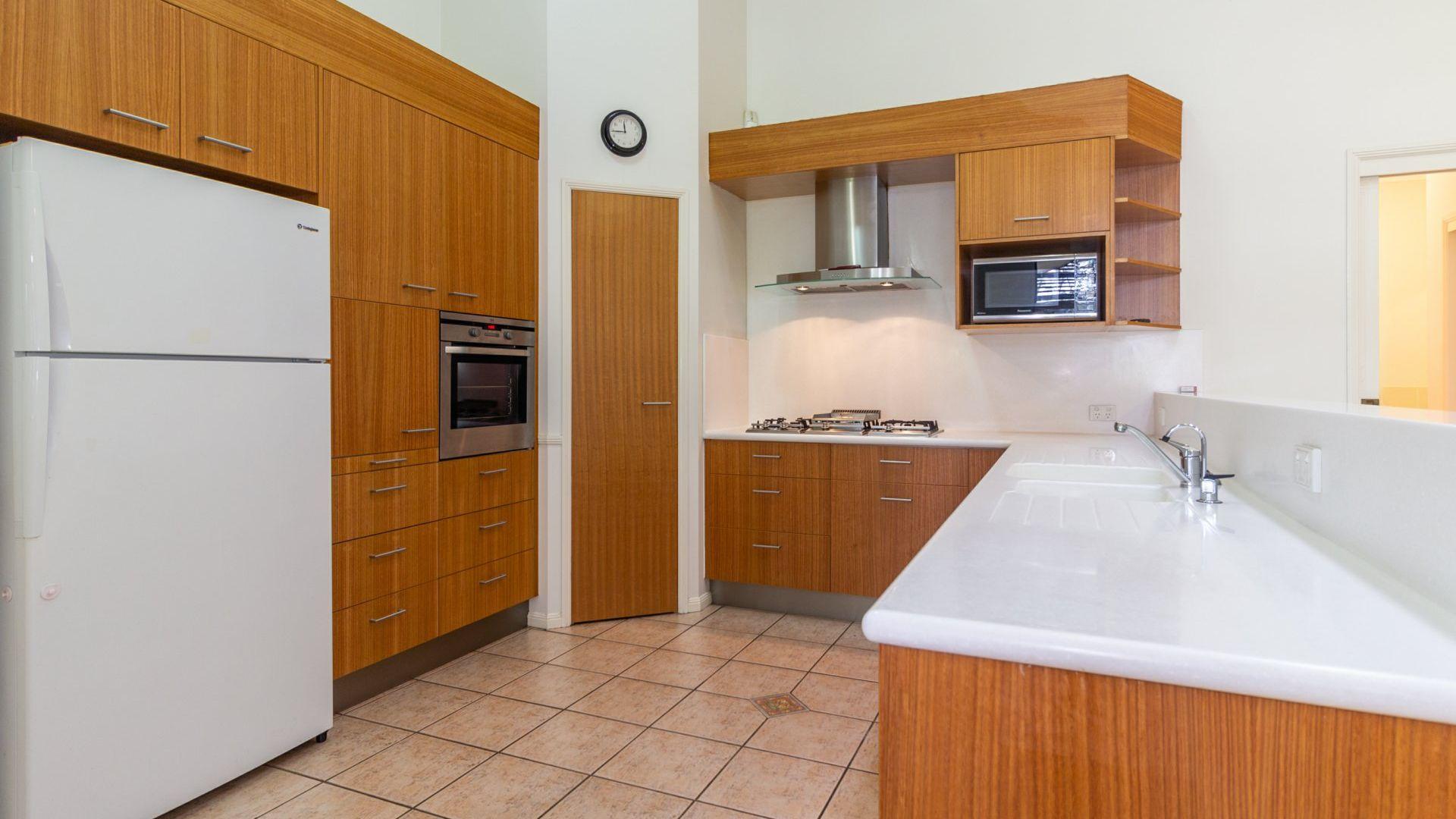 7 Windsor Place, Forest Lake QLD 4078, Image 1