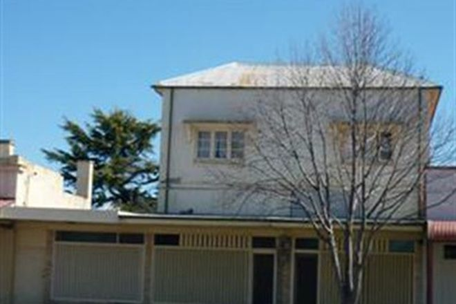 Picture of 6/53 Adelaide Street, BLAYNEY NSW 2799