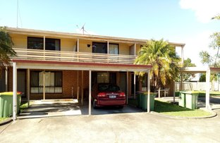 Picture of 14 Heather St, Logan Central QLD 4114