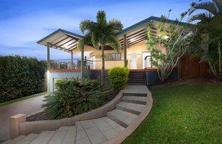 7 Bluewood Court, Ferny Hills QLD 4055